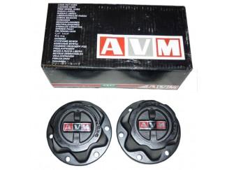 AVM 4X4 LOCK HUB, TOYOTA HILUX LN106