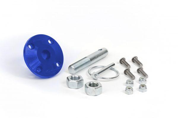 Daystar Bonnet Pin Kits