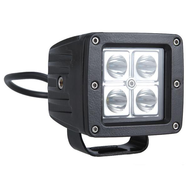 LED LIGHT 3″ 20W