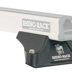 RHINO RACK, RLTP LEG X 2
