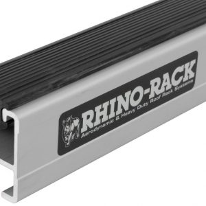 RHINO RACK HEAVY DUTY LOAD BAR