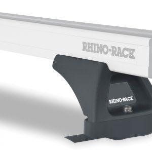 RHINO RACK, RLT500
