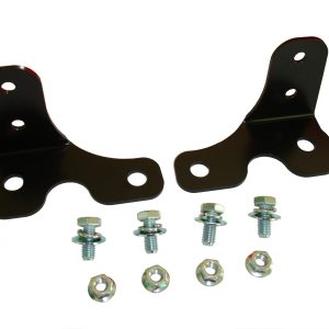 Land Cruiser 100 Series IFS , Torsion Bar Reinforce Bracket