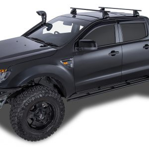 RHINO RACK EURO BAR 2500, FORD RANGER PX