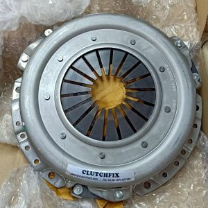 HD Clutch Kits , Land Rover Defender