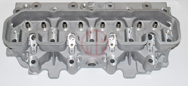 Land Rover TDI300 , Cylinder Head (New)