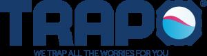 trapo logo